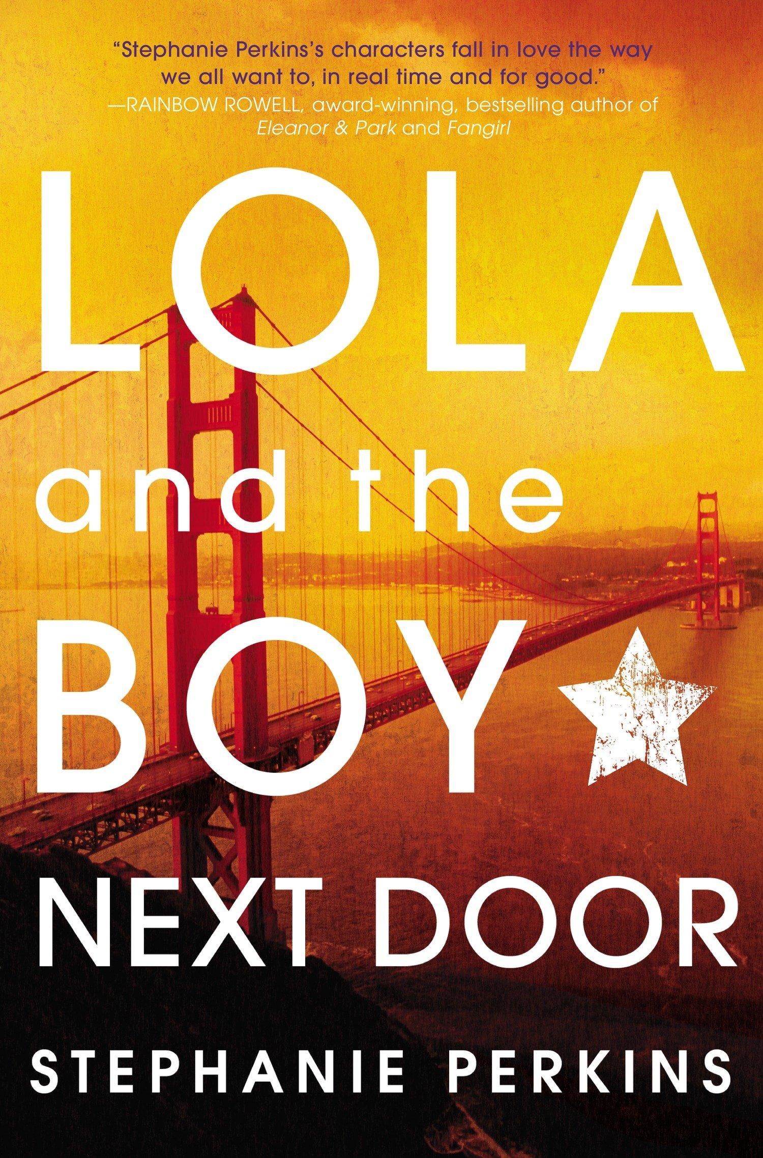 Lola and the Boy Next Door: Amazon.es: Stephanie Perkins: Libros en idiomas extranjeros