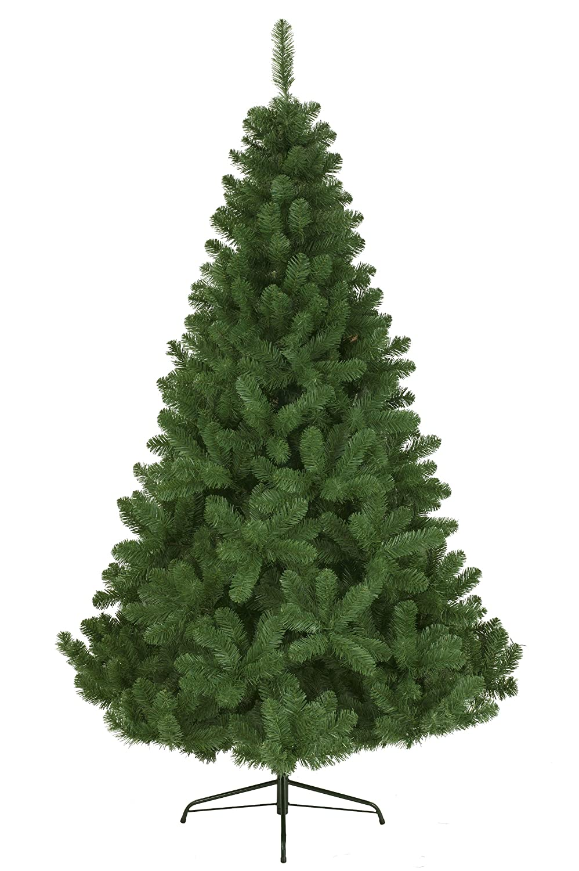 Kaemingk  Árbol de Navidad artificial PVC