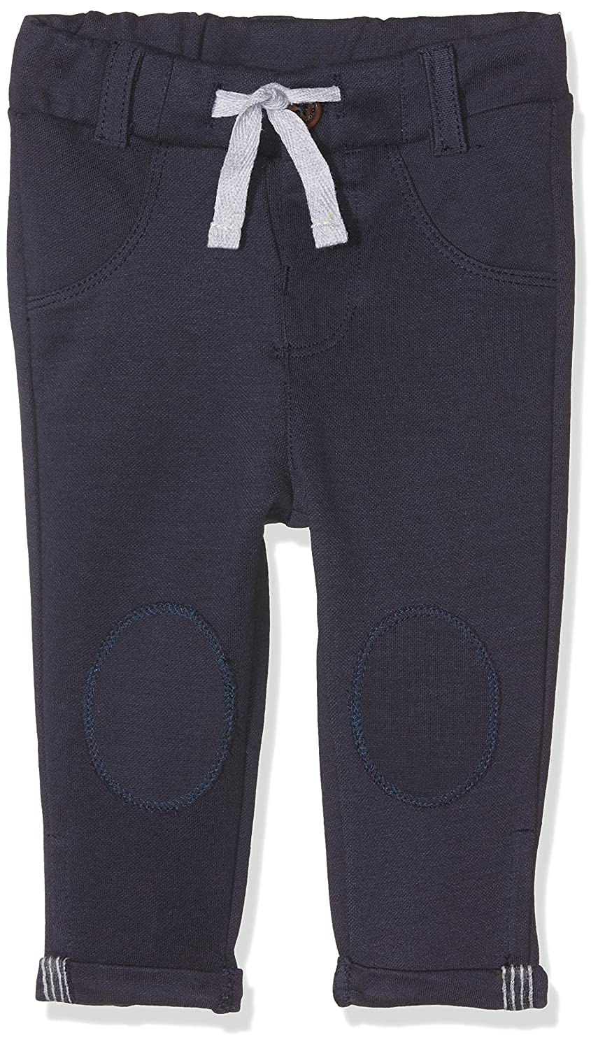 Bas de surv/êtement B/éb/é gar/çon TOM TAILOR Sweat Pants