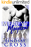 Mercy and Mayhem: Men of Mercy