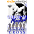Mercy and Mayhem: Men of Mercy, Book 10