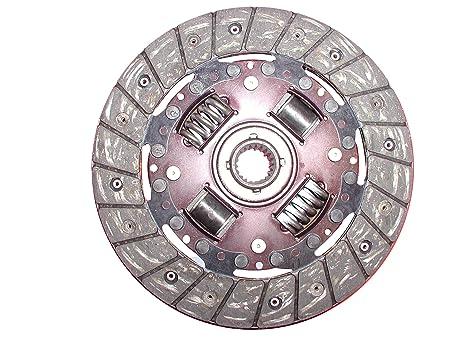 Disco de embrague/OE: 31250 – 87z01 para Daihatsu