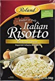 Roland Italian Risotto, Parmesan Cheese, 5.8 Ounce