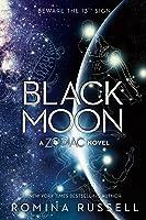 Black Moon (Zodiac) [Idioma