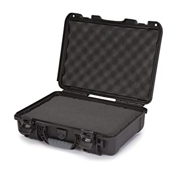 Nanuk 910 Hard Case