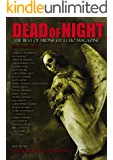 Dead of Night: The Best of Midnight Echo (Issues 1 to 11)