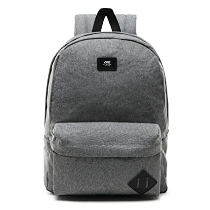Vans Old SKOOL III Backpack Mochila Tipo Casual 42 ...