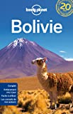 Bolivie - 5ed