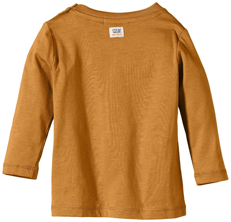 Mexx T-Shirt Bambina