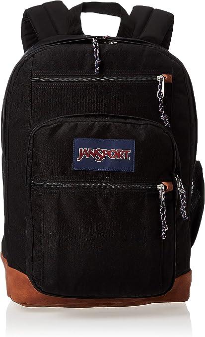 JanSport Backpack $30.84 Coupon