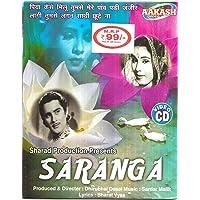 Saranga Hindi Full Movie +1 free cd
