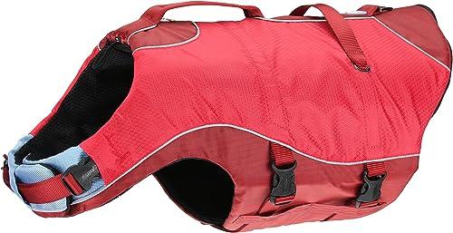 Kurgo-Dog-Water-Life-Jacket