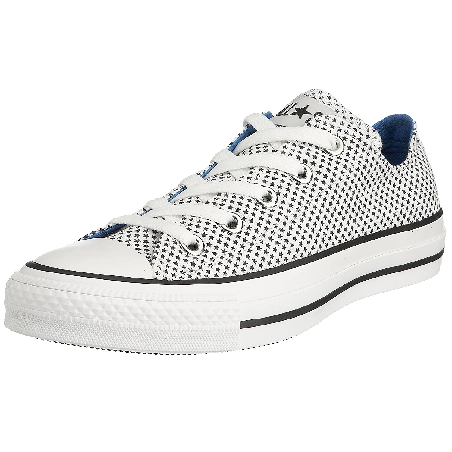 Converse Chuck Taylor All Star Core, Baskets Taylor Mixte Adulte Converse B078T4PP5B Multicolore 59098e6 - fast-weightloss-diet.space