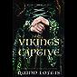 The Viking's Captive (Clan Hakon Series Book 2) (English Edition)