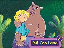 64 Zoo Lane Season 1