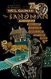 The Sandman Vol. 8 World's End 30th Anniversary Edition