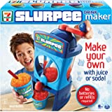 7-Eleven Slurpee Slush Drink Maker Set