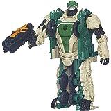 Hasbro Transformers Power Battler Autobot Hound