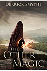 The Other Magic (Passage to Dawn Book 1) Kindle Edition