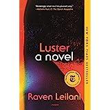 Luster: A Novel