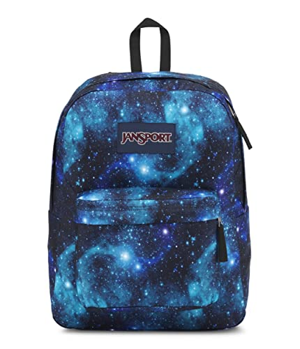 Jansport uk