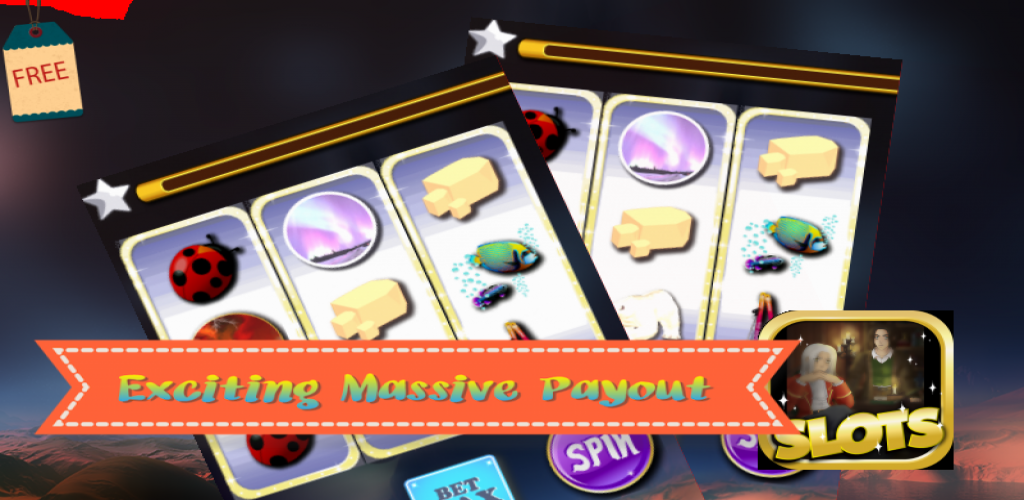 Lvfh To Launch Social Casino Games With Mondia Media Slot