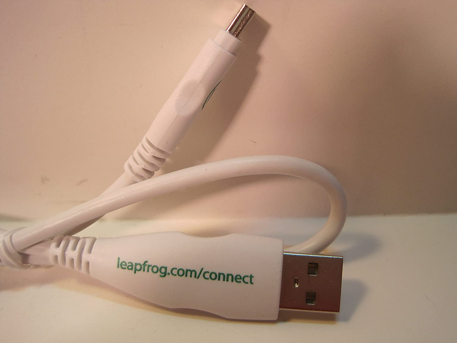 Leapfrog Connect 24 Inches USB Cable