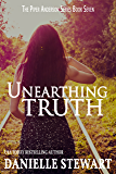 Unearthing Truth (Piper Anderson Series Book 7)