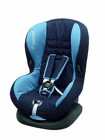 Maxi Cosi Autositz 9-18 Baby