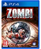Zombi (PS4)