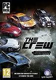 The Crew [Code Jeu PC - Uplay]