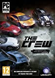 The Crew [PC Code - Uplay]