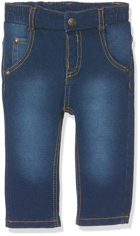 Blue Seven Baby-Mädchen Jeans 965013 X *