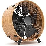 Stadler Form ST-0005 Ventilatore Bamboo, Bamboo