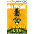 Pineapple Lies: A Pineapple Port Mystery: Book One (Pineapple Port Mysteries 1)