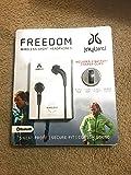 JAYBIRD Freedom F5 Wireless in Ear Earphone Carbon 985-000744