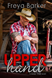 Upper Hand (Cedar Tree Book 5)