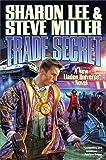 Trade Secret (Liaden Universe Novels)