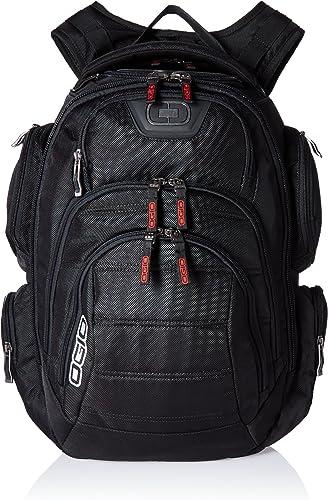 OGIO Gambit Pack