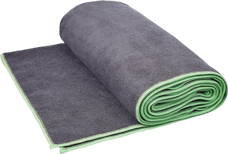 Basics Serviette de yoga