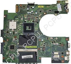 60-N6KMB3000-C04 Asus U56E Intel Laptop Motherboard s989