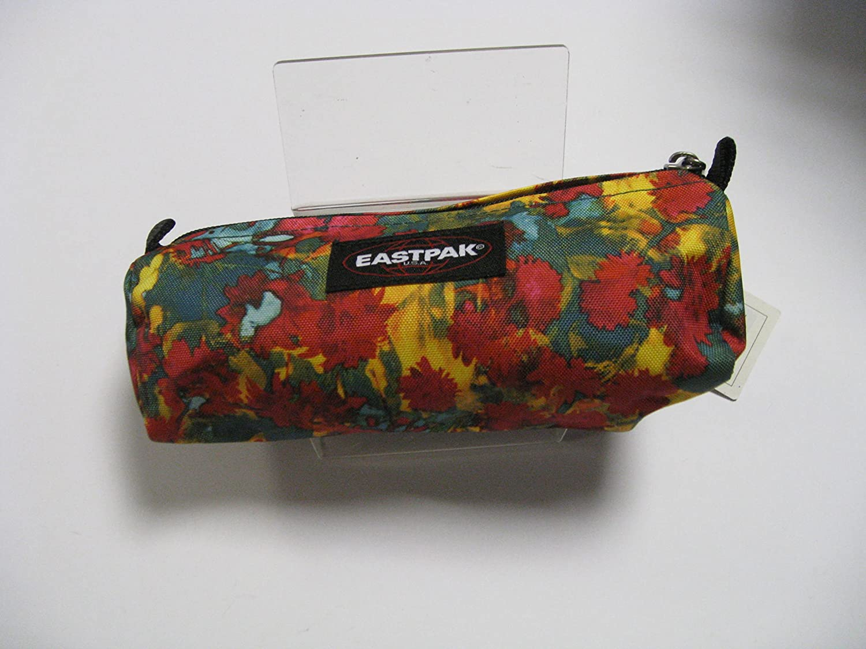 Eastpak Estuche Benchmark Single ek37227 m folwerflow: Amazon.es: Oficina y papelería