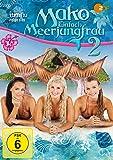 Mako - Einfach Meerjungfrau Staffel 2.1 (1-13) [2 DVDs