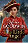 The Little Angel: Your perfect Christmas treat from the Sunday Times bestseller