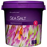 Aquaforest Sea Salt (5 Kg)