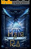 Heir of Ra (Blood of Ra Book One)