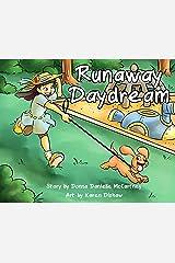 Runaway Daydream Kindle Edition