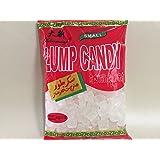 Small Lump Sugar, 400g