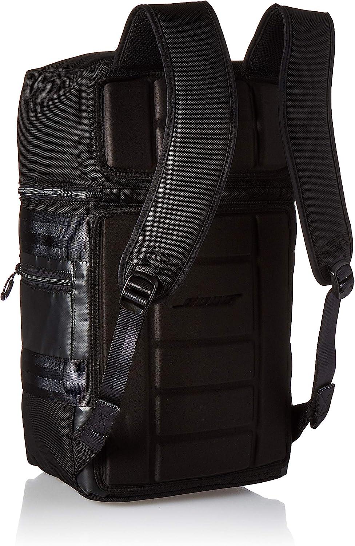 Bose S1 Pro System Backpack Black