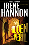 Hidden Peril (Code of Honor Book #2)